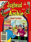 Jughead with Archie Digest (1974) 58