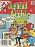 Jughead with Archie Digest (1974) 69