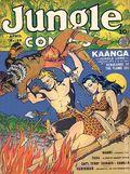 Jungle Comics (1940 Fiction House) 28