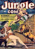 Jungle Comics (1940 Fiction House) 31