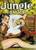 Jungle Comics (1940 Fiction House) 34