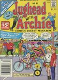 Jughead with Archie Digest (1974) 83
