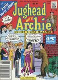 Jughead with Archie Digest (1974) 84