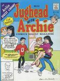 Jughead with Archie Digest (1974) 92
