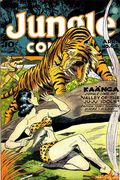 Jungle Comics (1940 Fiction House) 64