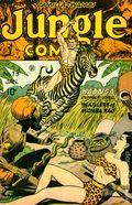 Jungle Comics (1940 Fiction House) 73