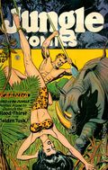 Jungle Comics (1940 Fiction House) 76