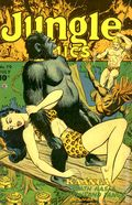Jungle Comics (1940 Fiction House) 79