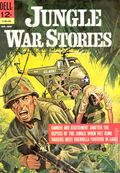 Jungle War Stories (1962) 2