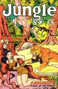 Jungle Comics (1940 Fiction House) 106