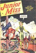 Junior Miss (1944) 1