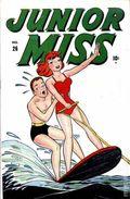 Junior Miss (1944) 26