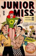 Junior Miss (1944) 29