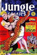 Jungle Comics (1940 Fiction House) 119