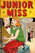 Junior Miss (1944) 32