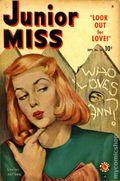 Junior Miss (1944) 36