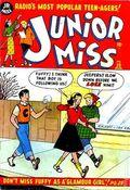 Junior Miss (1944) 39