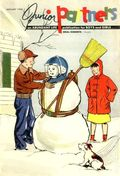 Junior Partners Vol. 1 (1959) 6
