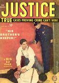 Justice Comics (1948) 14