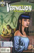 Vermillion (1996) 11