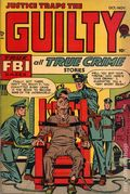 Justice Traps the Guilty (1947) 1