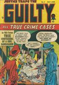 Justice Traps the Guilty (1947) 4