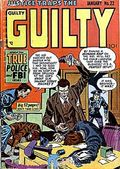 Justice Traps the Guilty (1947 Prize) 22