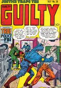 Justice Traps the Guilty (1947 Prize) 28