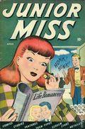 Junior Miss (1944) 24