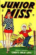 Junior Miss (1944) 27