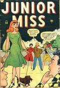 Junior Miss (1944) 30