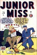 Junior Miss (1944) 33