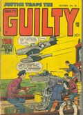 Justice Traps the Guilty (1947 Prize) 43
