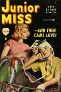Junior Miss (1944) 37