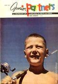Junior Partners Vol. 3 (1961) 6