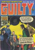 Justice Traps the Guilty (1947) 64