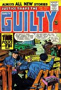 Justice Traps the Guilty (1947) 73