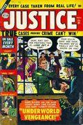 Justice Comics (1948) 31