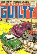 Justice Traps the Guilty (1947) 79