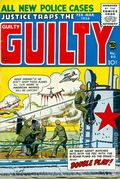 Justice Traps the Guilty (1947) 80