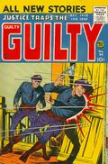 Justice Traps the Guilty (1947) 84