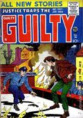 Justice Traps the Guilty (1947) 90