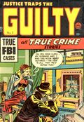 Justice Traps the Guilty (1947 Prize) 2