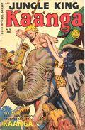 Kaanga (1949) 5