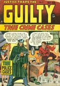 Justice Traps the Guilty (1947) 5