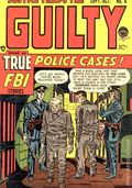 Justice Traps the Guilty (1947) 6