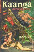 Kaanga (1949) 12
