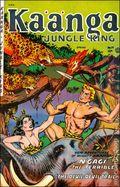 Kaanga (1949) 19