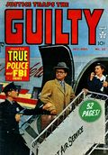 Justice Traps the Guilty (1947) 12