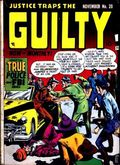 Justice Traps the Guilty (1947) 20